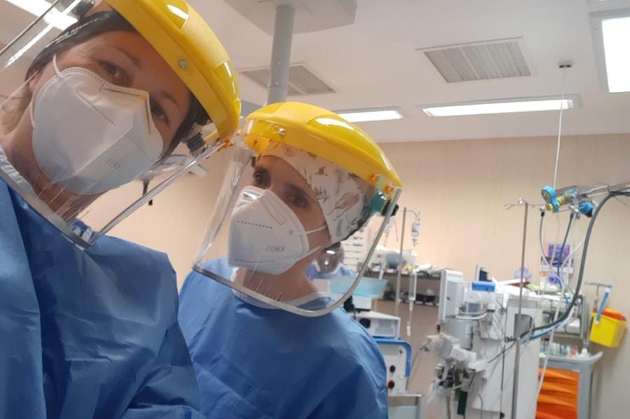 anestesia-geral-min